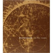 Microsound (MIT Press) - by Curtis Roads